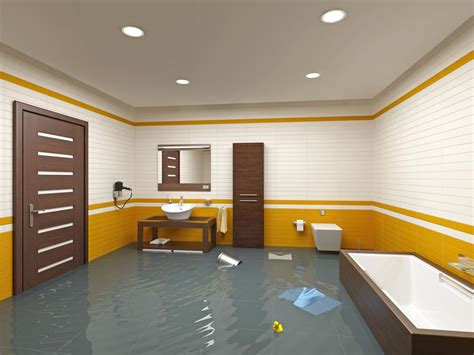 basement solutions less effort flooding basement solutions that you need to give a try homesfeed