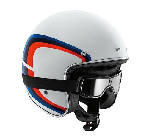 Bmw Motorrad Usa Helmets by Bmw Motorrad Has New Helmets For 2017 Autoevolution