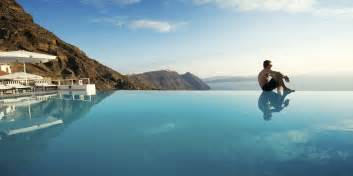 8 infinity pools you have to see to believe trivago