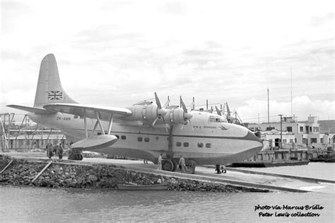 boat mechanic australia 299 best air new zealand images on pinterest airplanes
