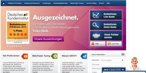 deutsche bank demokonto sparkasse cfd deutsche bank broker