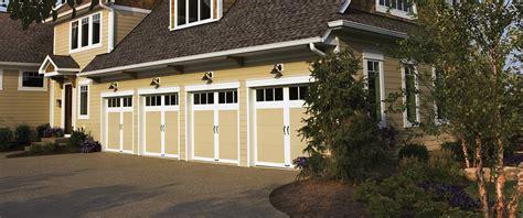 Marko Garage Doors about marko garage doors palm county expert garage door service