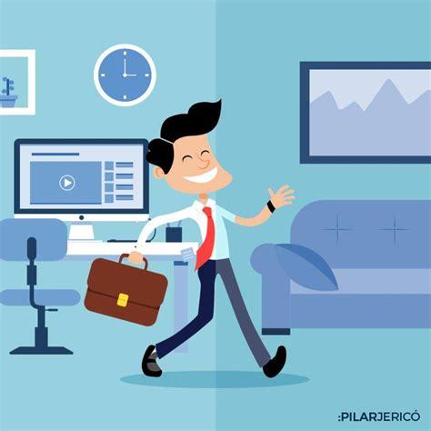 imagenes sarcasticas para el trabajo 5 maneras de tener el trabajo hecho sin trabajar