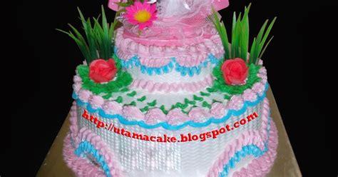 kue tart khusus jepara tart ulang tahun untuk anak kue tart khusus jepara tart pengantin d26 16