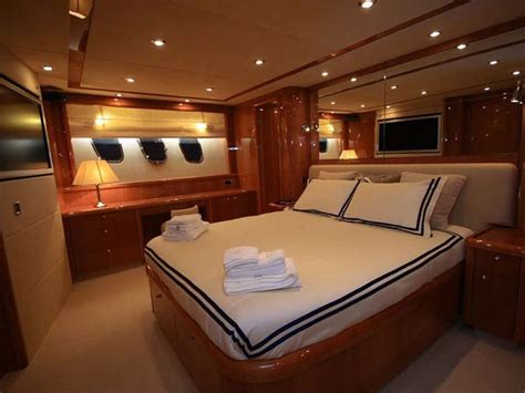 yacht bedroom related keywords suggestions for luxury yacht bedroom