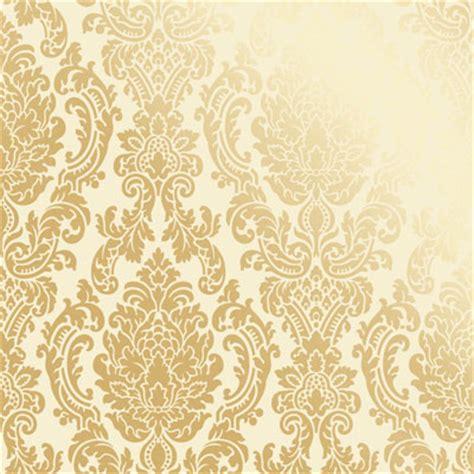english pattern wallpaper english wallpaper damask patterns hshire bradbury