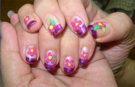 beautiful nails beautiful nails nails nail photo 33459382 fanpop