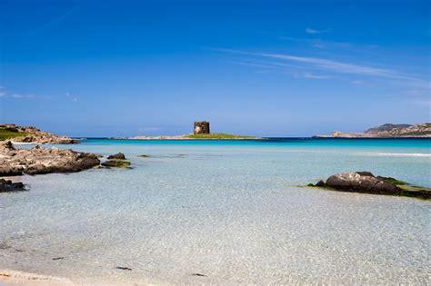 di sassari villasimius top 30 spiagge in sardegna blualghero sardinia
