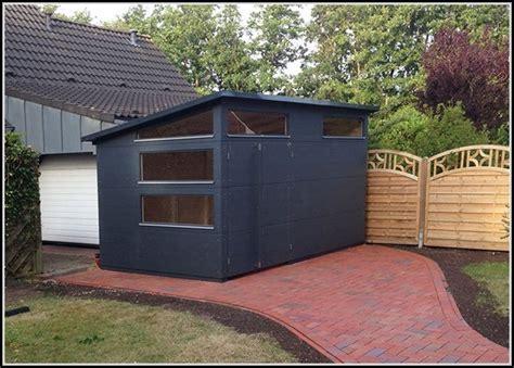gartenhaus dach erneuern gartenhaus dach erneuern gartenhaus dach erneuern
