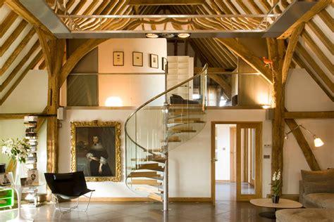 soffitto travi a vista come illuminare un soffitto con travi a vista casa bper it