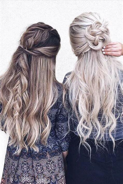 hairstyles for casual dinners 17 best ideas about casual braided hairstyles on pinterest