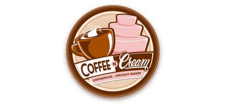 coffee shop logo design inspiration eye catching coffee shop and cafe logos for inspiration