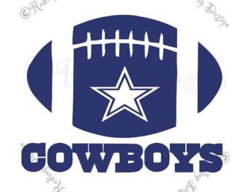 dallas cowboys clipart jaxstorm realverse us