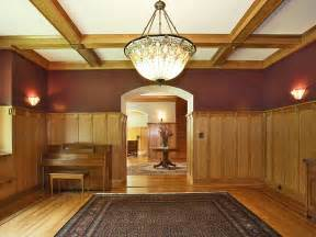craftsman home interior interior style interior