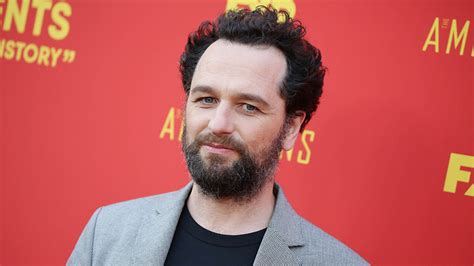 matthew rhys films matthew rhys to co star with tom hanks in you are my