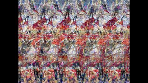 best pics the best 3d magic eye pictures illusions part 1