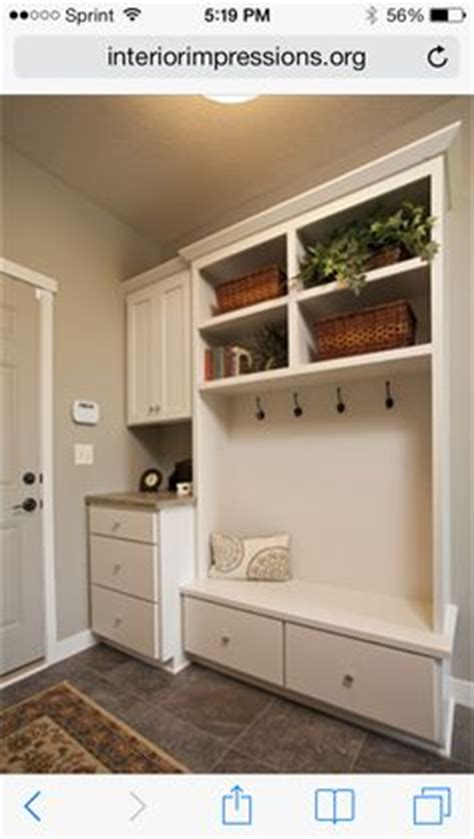 3 car garage mud room drop zone laundry room near master bonus 1000 images about laundry room mudroom garages on
