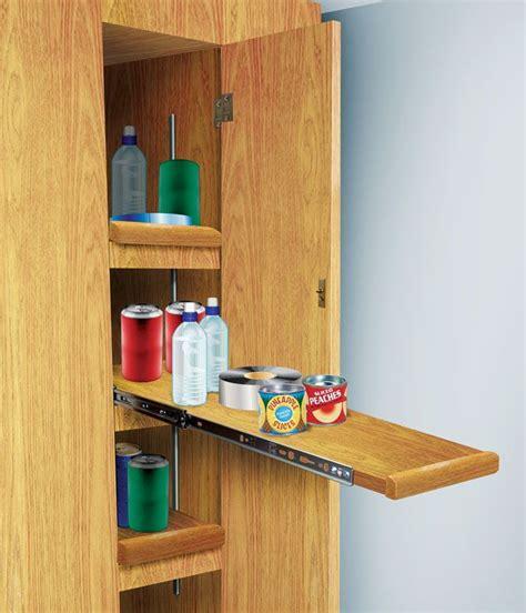 Rv Pantry Storage by Pantry Shelf Help Happy Cer Rv Inside Storage
