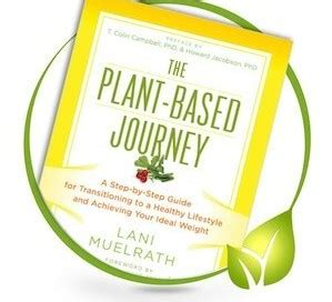 the plant based solution america s healthy doc s plan to power your health books page 2 of 2 plant based pharmacist
