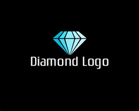 design logo diamond diamond logo designed by dovefendi brandcrowd