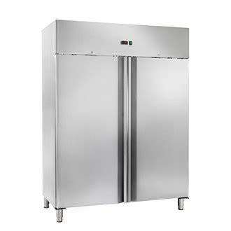 armadio frigo inox armadi frigo inox 1200 lt