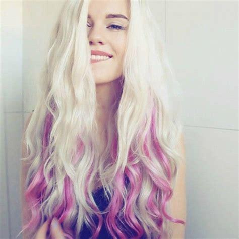 hair color on pinterest 65 pins pin by whitni pienezza on hair pinterest hair dye