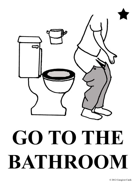 how to go the bathroom i keep going to the bathroom 28 images going to the