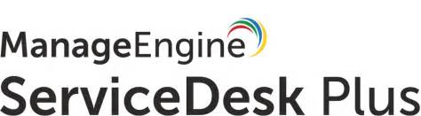 manage service desk plus servicedesk plus archives manageengine manageengine