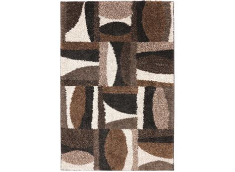 mohawk home accent rug collection mohawk home shag elegance collection shadow area rug 5 3