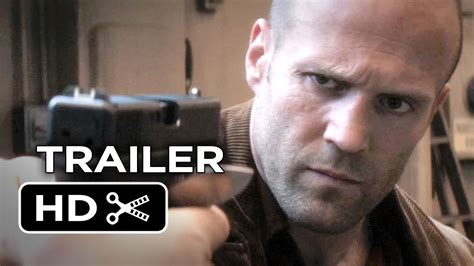 film jason statham wikipedia wild card official trailer 1 2015 jason statham