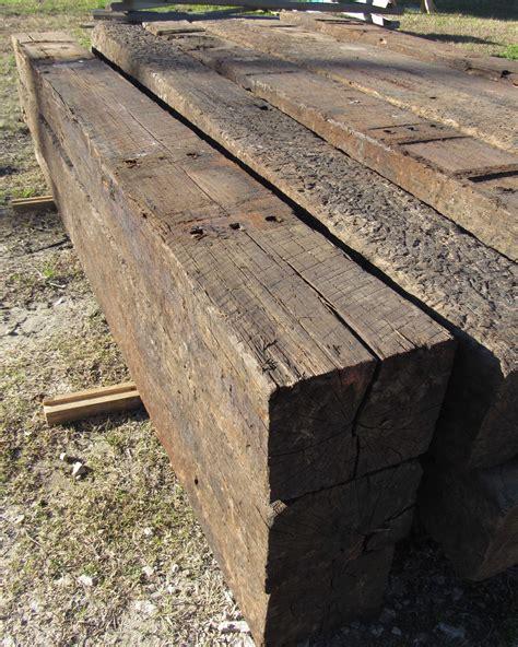used railroad ties used railroad ties capitol city lumber