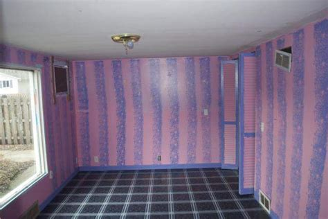 bad house painters top 10 paint fails in pictures