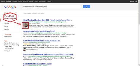 cara membuat twitter di google cara membuat menilkan foto profil google plus di google