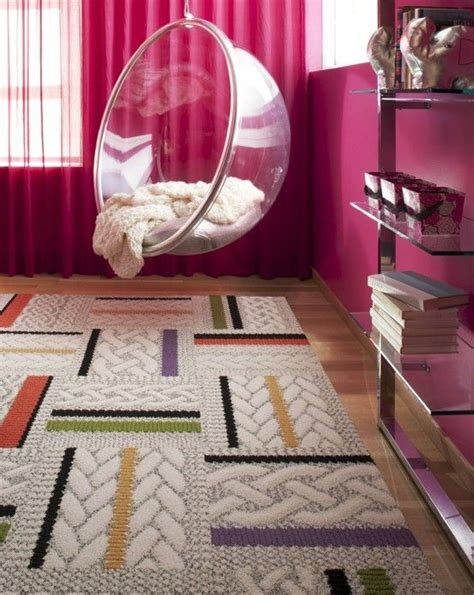 cute teen rooms 421 best images about teen bedrooms on pinterest teen room designs teenage bedrooms and pink