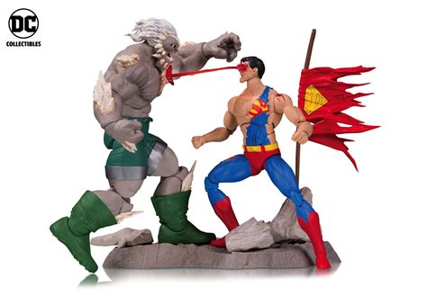 Dc Figure more dc collectibles teasers for fair 2017 the