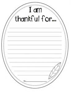 thankful template best photos of i am thankful for template i am thankful