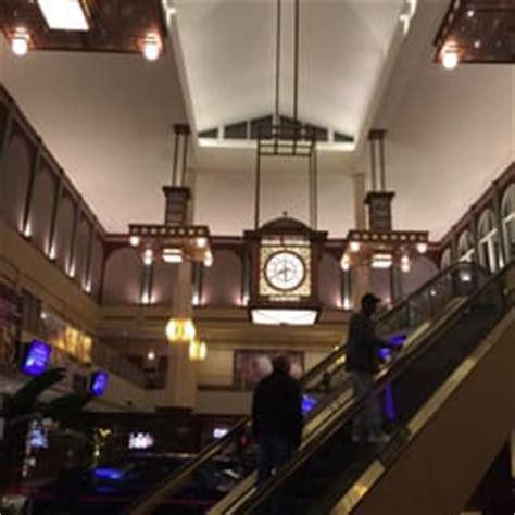 grand victoria casino 28 photos 101 reviews casinos