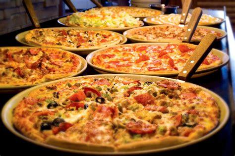 pizza ranch directory of restaurants bars