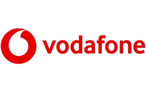 offerte vodafone mobile nuovi clienti vodafone ecco tutti i pacchetti ricaricabili attivabili