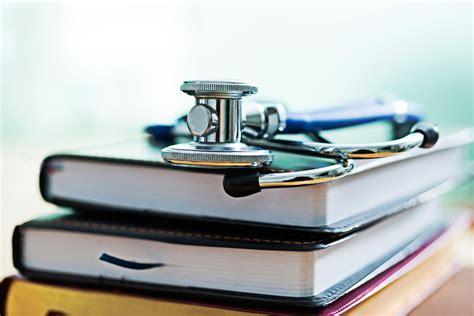 test d ingresso per medicina test medicina 2019 date e sedi test d ingresso studentville