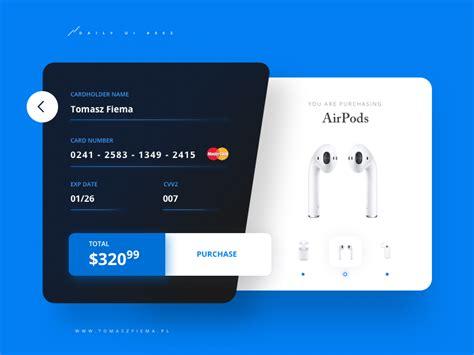 Credit Card Template Sketch 20 credit card design template psd psd templates