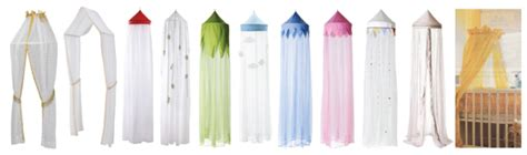 ikea bed canopy ikea recalling 3 million baby bed canopies because sleep strangulation is far from