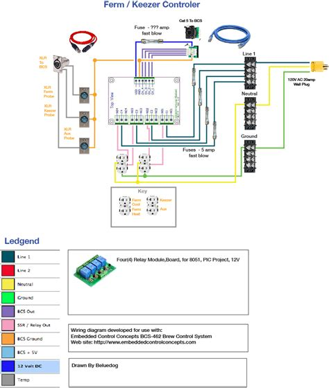 diy electrical wiring diagrams diy wiring diagrams wiring diagram