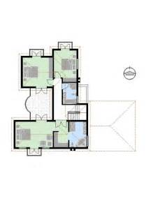 Home Design Pdf Download Concept Plans 2d House Floor Plan Templates In Cad And