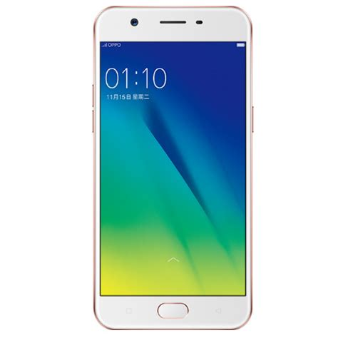 oppo mobile price oppo a57 price in india reviews features specs buy on