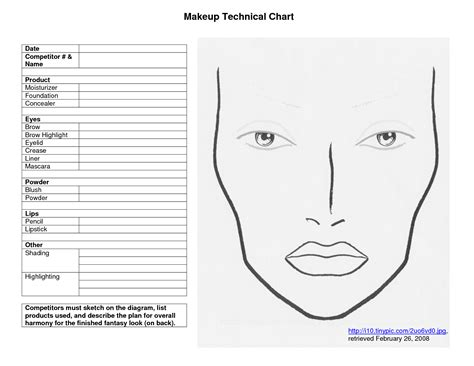 makeup design template best photos of eye makeup design template eye makeup
