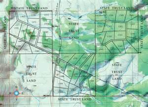 seligman arizona map seligman arizona 86337 acreage for sale on