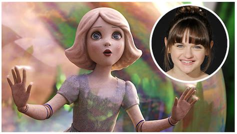 voice of china doll in oz the great and powerful joey king china oz the great and