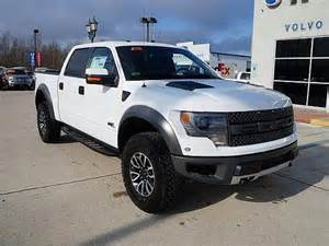 Ford Raptor 2014 For Sale New 2014 Ford Raptor For Sale Auto Parts Diagrams