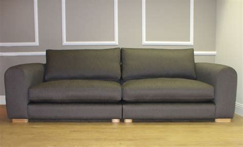 michael keehan handcrafted upholstery murroe sofa